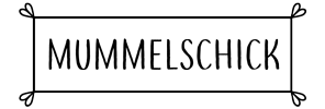 Mummelschick-Logo